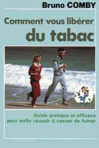 tabicofr