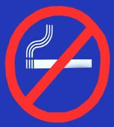 A cessé de fumer au problème avec la peau